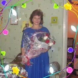 Ирина, 58 лет, Междуреченск