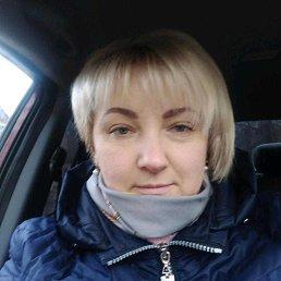 Ольга, 40 лет, Бежецк