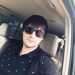 Александр, 26 лет, Балашов