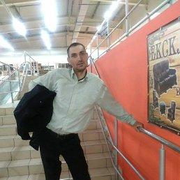 Андрей, 42 года, Днепропетровск