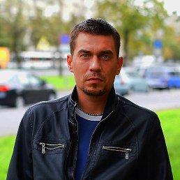 Саша, 39 лет, Ржев