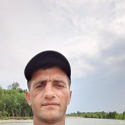 Василий, 37 лет, Ростов-на-Дону