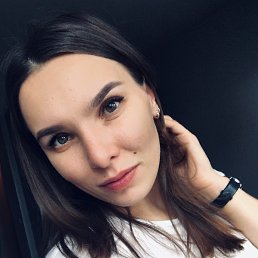 Дарья, Тюмень, 24 года