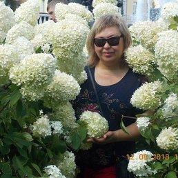 Наталия, 58 лет, Балашиха