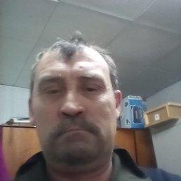 Николай, 44 года, Чебоксары