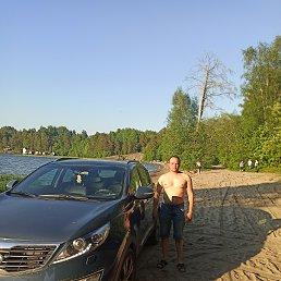 Алексей, 35 лет, Рязань