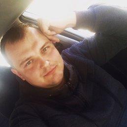 Эдуард, 24 года, Луганск