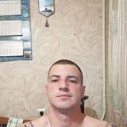Дмитрий, 30 лет, Заозерск