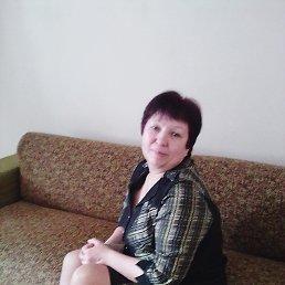 Маргарита, , Боровичи