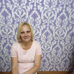 Ольга, 38 лет, Ульяновск