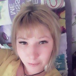 Фото Мария, Ижевск, 26 лет - добавлено 8 июня 2020