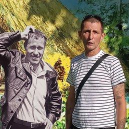 Юрий, 54 года, Кемерово