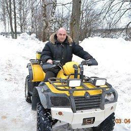 Сергей, 41 год, Кольчугино
