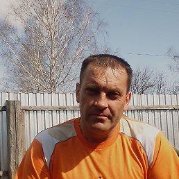 Евгений, Нижнекаменка, 41 год