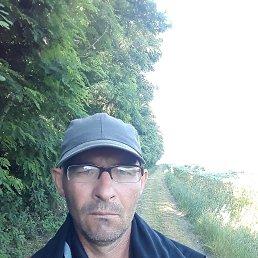 Валентин, 44 года, Кировоград