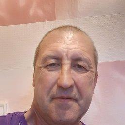 Владимир, 57 лет, Бердянск