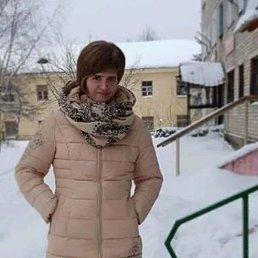 Каринасинева, 18 лет, Калуга