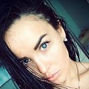 Фото Алена, Иркутск, 29 лет - добавлено 20 мая 2020