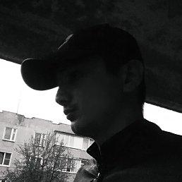 Шурик, 24 года, Арзамас