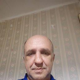 Сергей, 54 года, Миасс