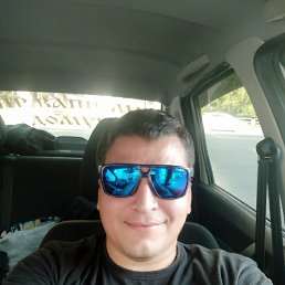 Иван, 34 года, Копейск