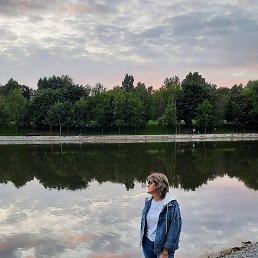 Ирина, 54 года, Ефремов