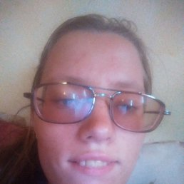 Таня, 23 года, Ульяновск
