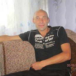 Valera, 43 года, Ровно
