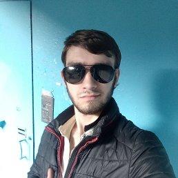 Максим, 28 лет, Набережные Челны