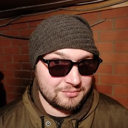 Владимир, 35 лет, Удомля