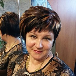 Фото Наталья, Барнаул, 54 года - добавлено 29 апреля 2020