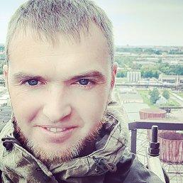 Илья, 31 год, Омск