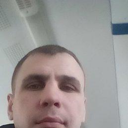 Владимир, 31 год, Каменское