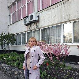 Юлия, 30 лет, Антрацит