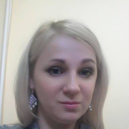 Марина, 40 лет, Иркутск