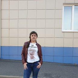 Татьяна, 39 лет, Курск
