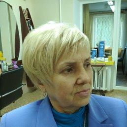 Марина, 59 лет, Северодонецк