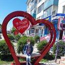 Фото Татьяна, Владивосток, 29 лет - добавлено 19 июня 2020