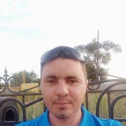 Сергей, Астрахань