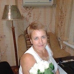 Ирина, 44 года, Сочи