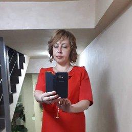 Лариса, 49 лет, Армавир