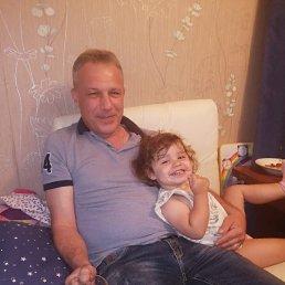 Дмитрий, 49 лет, Лосино-Петровский