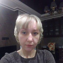 Елена, 34 года, Тюмень