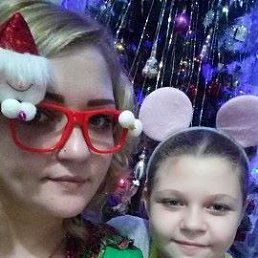 Татьяна, 30 лет, Брянск