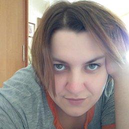 Екатерина, 33 года, Ставрополь