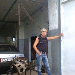 ИльясДадаев, 64 года, Ставрополь