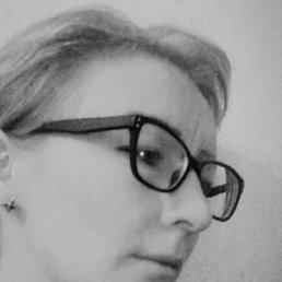Наталья, 36 лет, Сочи