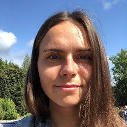 Екатерина, 31 год, Серпухов