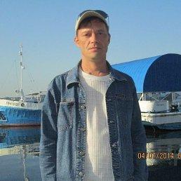 Андрей, 45 лет, Балашов