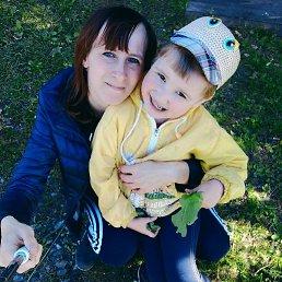 Екатерина, 28 лет, Ирбит